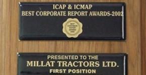 best_corporate